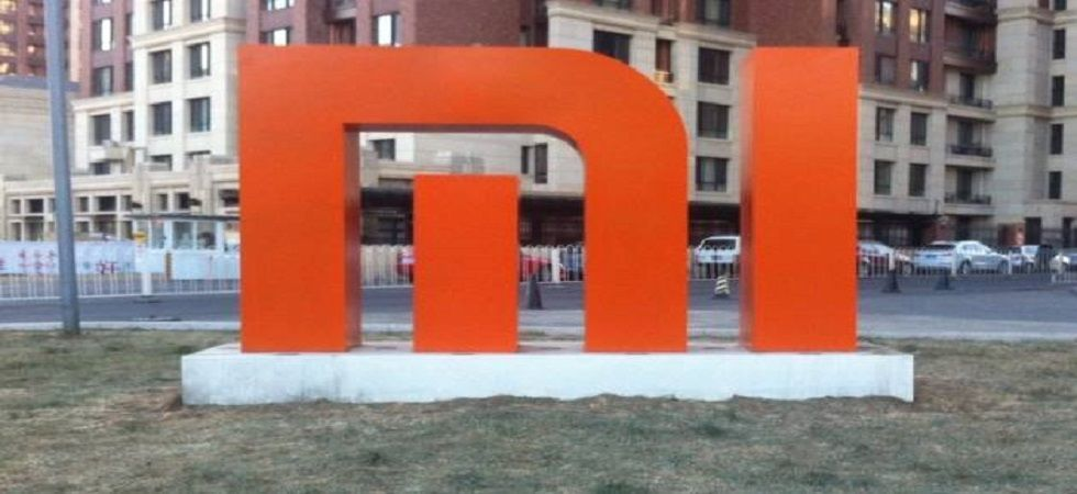 People can soon buy Xiaomi smartphones and accessories through vending machines