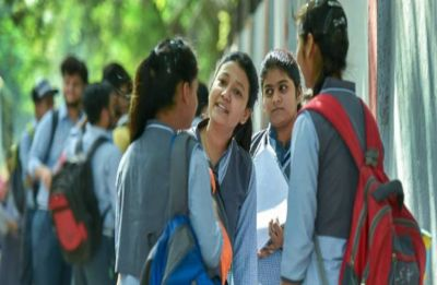 Mizoram Board Declares Class 12th HSSLC Result at mbse.edu.in, CHECK NOW