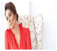 Kids in Tabu's residential building are scared of her, Find out why