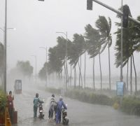 11 days since Cyclone Fani, Puri yet to get power restored