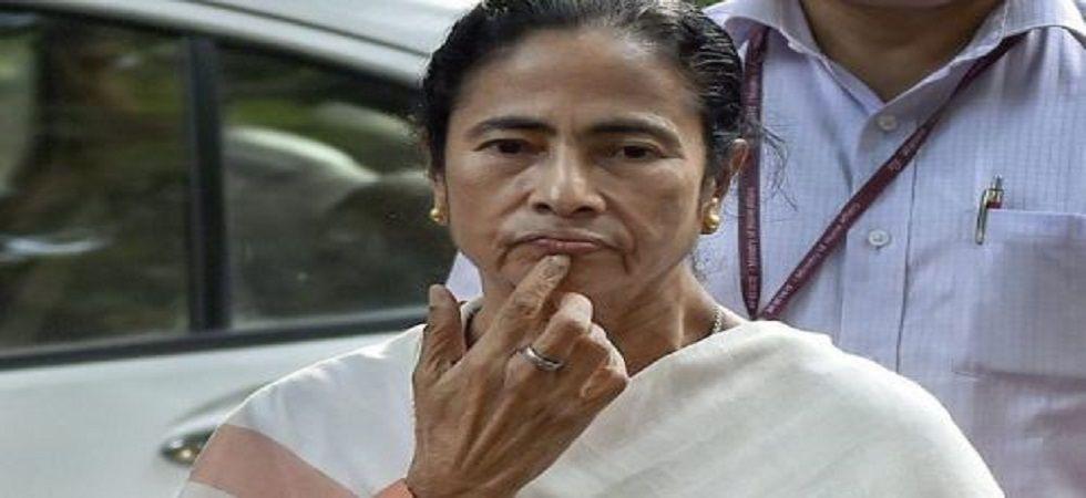 EC removes Rajeev Kumar as ADG CID of Bengal, Atri Bhattacharya as principal secretary home