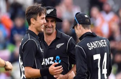 New Zealand Cricket Board announces new batting coach ahead of World Cup 2019