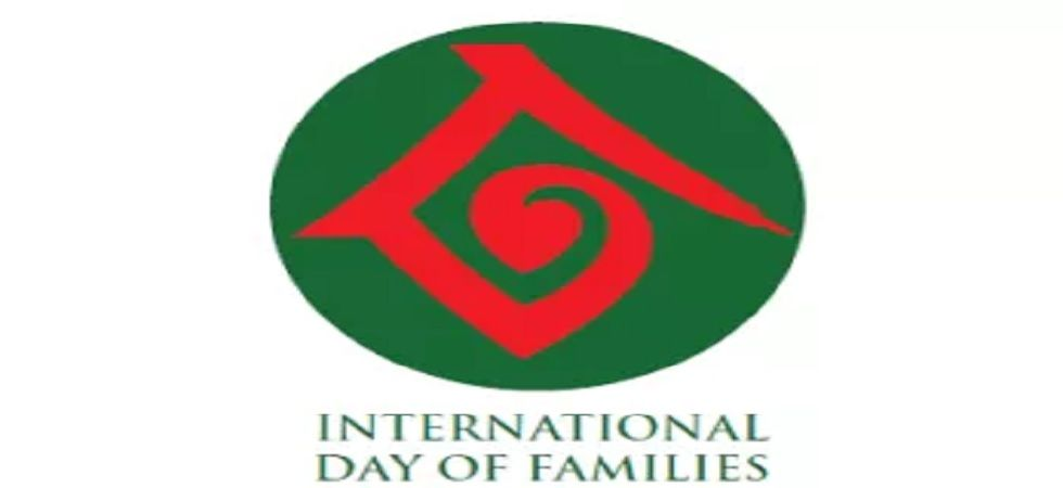International Day of Families 2019: The main event of the International Day of Families will take place at the United Nations Headquarters in New York