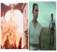 Game of Thrones creators to make next Star War movie, and not everyone's happy