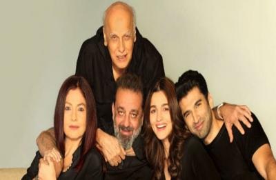 Mahesh Bhatt's 'Sadak 2' will star THIS 'Swades' actor as antagonist