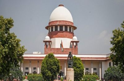 Supreme Court pulls up Mamata government over delay in release of BJP's Priyanka Sharma