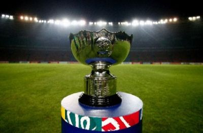 China to host 2023 Asian Cup after Korea withdraws bid
