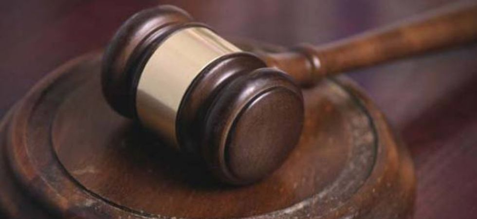 Pastor convicted of  raping his adopted daughter (Photo: Representational image)