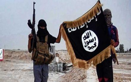 ISIS Bangladesh planning terrorist attack in West Bengal, IB