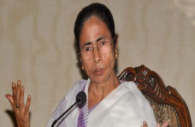 Don't need your money, Bengal has enough to rebuild Vidyasagar statue: Mamata's curt no to Modi