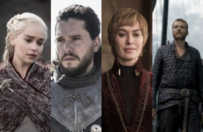 Game of Thrones Season 8: Every unexpected, unsatisfying twist in penultimate episode had its roots in previous seasons, here's proof