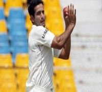 Irfan Pathan becomes first Indian to sign up for CPL players' draft
