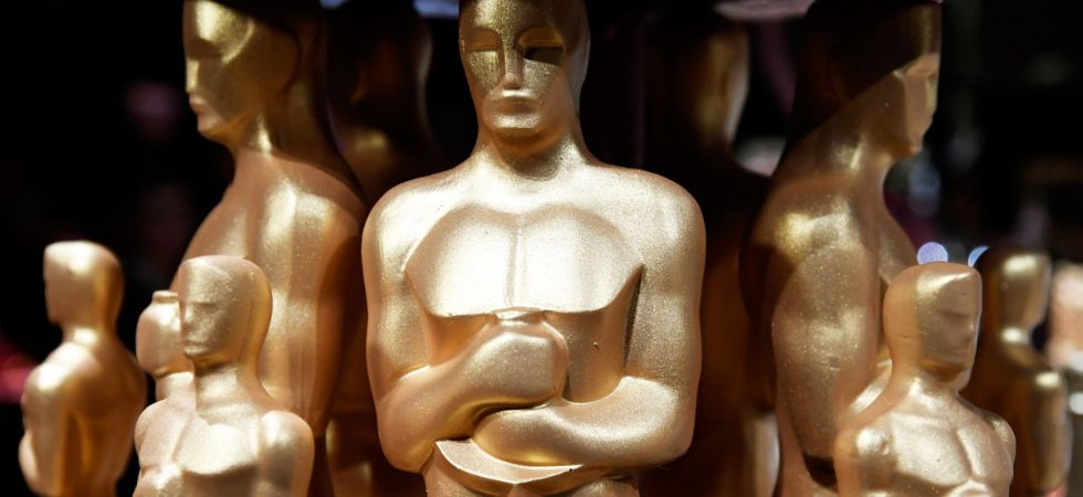 Oscars may go without host again in 2020: ABC boss Karey Burke