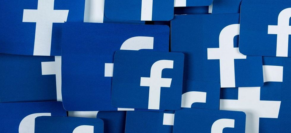 Facebook has come under pressure to more aggressively and transparently tackle misinformation. (File Photo)
