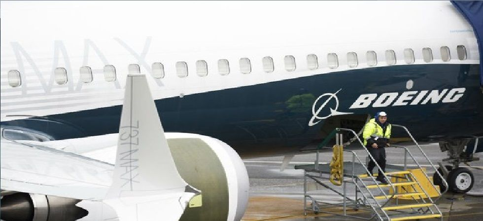 Now, Boeing will have to win approval from US and international regulators before the planes can return to service.