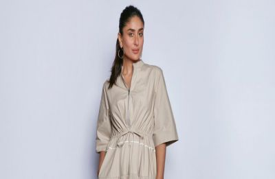 Conscious effort to do socially relevant films: Kareena Kapoor Khan