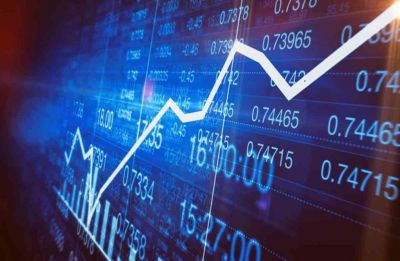 Sensex rallies over 500 points to finish at 37,930, Nifty comfortably above 11,400