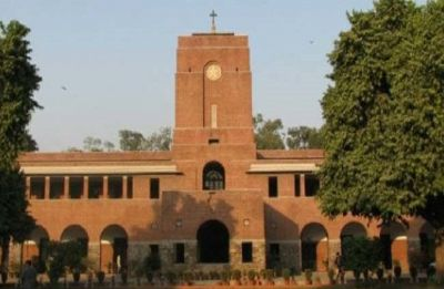 St Stephen's College students selection panel row: Staff association to hold protest today