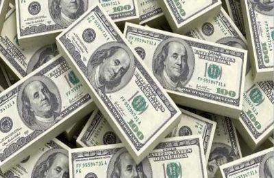 Pakistan currency hits all-time low against US dollar