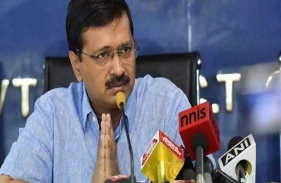 Our cops committed to their duties: Delhi Police responds to Arvind Kejriwal's 'assassination' allegation