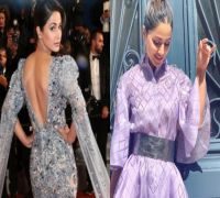 Hina Khan unveils poster of 1st feature film Lines at Cannes; here's everything about her character and story