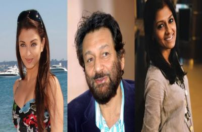 Indian celebs who made it to the Cannes jury at some point in time