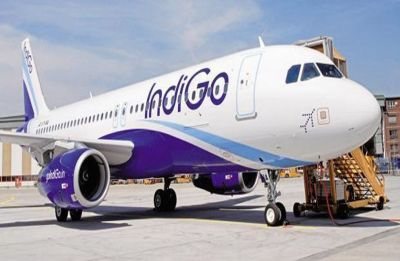 Differences may be there, but IndiGo has great track record of resolving issues: CEO Ronojoy Dutta