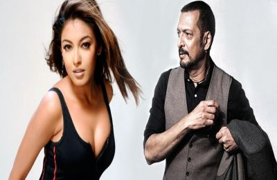 #MeToo India: Tanushree Dutta's lawyer claims, key witnesses are scared to records statement