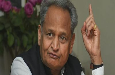 Jauhar matter of pride, says Chief Minister Gehlot amid row over changes in Rajasthan textbooks
