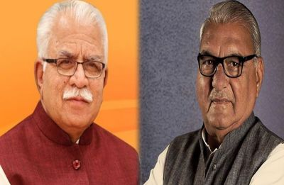 Haryana Lok Sabha Elections Exit Poll 2019: Will BJP better its 2014 performance or Congress bounce back?