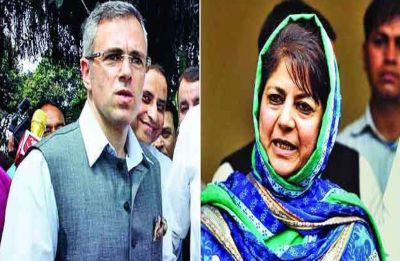 Jammu and Kashmir Exit Poll 2019: BJP to get 2 seats, Congress, NC, PDP to get 1 each