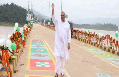 Odisha Lok Sabha Polls 2019: BJD remains dominant force in state, BJP set to increase its seats
