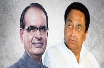 Madhya Pradesh, Chhattisgarh Lok Sabha Elections Exit Polls: Can Congress repeat assembly polls magic?