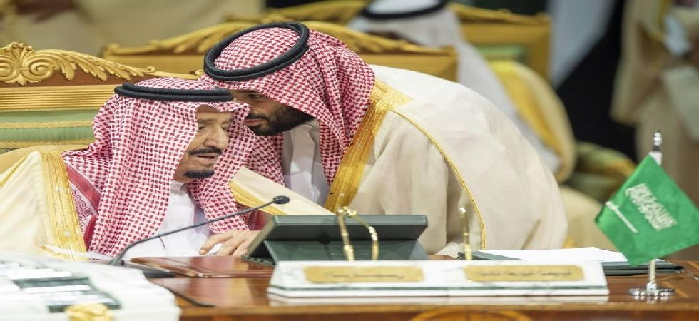 Amid mounting tensions between the US and Iran, Saudi Arabia has called for urgent meetings of the regional Gulf Cooperation Council and the Arab League