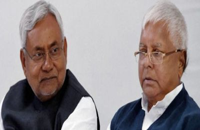 Bihar Exit Poll 2019 Highlights: NDA to repeat its performance, UPA may increase its tally