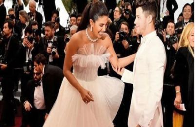 Did this Hollywood actress and Priyanka Chopra's good friend confirm her pregnancy? Here's the truth