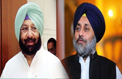 Punjab Exit Poll 2019: Congress to better BJP, likely to win seven seats