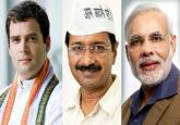 Delhi Lok Sabha Elections Exit Poll highlights: Clean sweep for BJP again with 7 seats