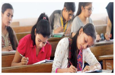 WBBSE Madhyamik Result 2019: West Bengal Class 10 results to be announced tomorrow at wbbse.org