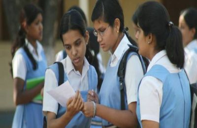 Gujarat 10th SSC Result 2019: Gujarat Board to Announce Class 10 Results tomorrow at gseb.org