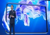 Honor 20, Honor 20 Pro launched: Specifications, prices inside