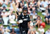 Playing India would be great preparation for World Cup, says Ross Taylor