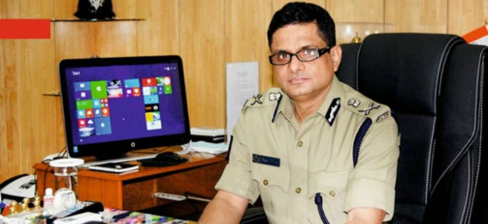 Major jolt to ex-Kolkata police commissioner Rajeev Kumar, CJI Ranjan Gogoi rejects urgent listing of his plea