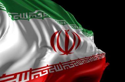 Never threaten Iranian, genocidal taunts won't end us: Tehran to Donald Trump
