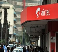 Airtel to offer 400MB of extra data in Rs 399, Rs 448 and Rs 499 plans, know more