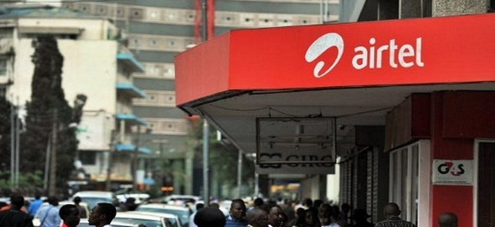 Airtel to offer 400MB of extra data in Rs 399, Rs 448 and Rs 499 plans (file photo)