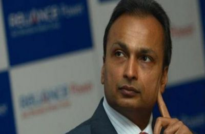 Anil Ambani to withdraw defamation suits against Congress, National Herald