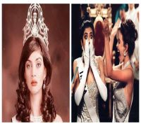 WATCH   Sushmita Sen's historic Miss Universe win clocks 25 years, let's revisit the moment