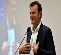 Adam Gilchrist predicts his favorites for World Cup 2019