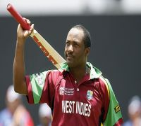 Brian Lara predicts World Cup 2019 winner, says will not be surprised if THIS team wins